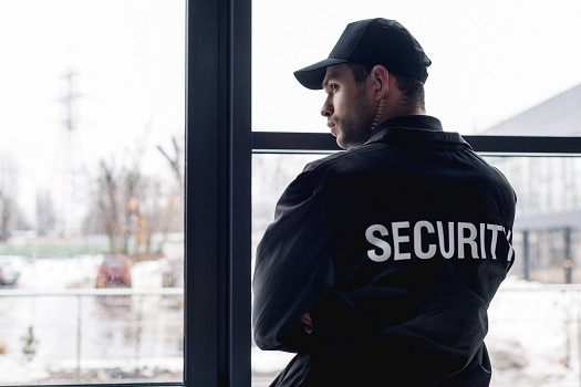 Security Guard Duties & Equipment They Need in Santee, CA
