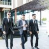 Type of People Might Require Personal Bodyguards in Santee, CA