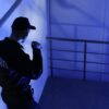 Reasons to Hire an Overnight Security Guard in Santee, CA