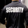 What Is a Commercial Security Guard in Santee, CA