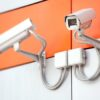Guards or Cameras Which Is Better for My Business Security in Santee, CA