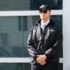 Do Security Guards Work Alone in Santee, CA